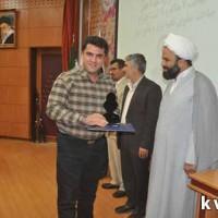 دکتر حسن عبدی