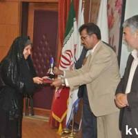 دکتر نازآفرین حسینی